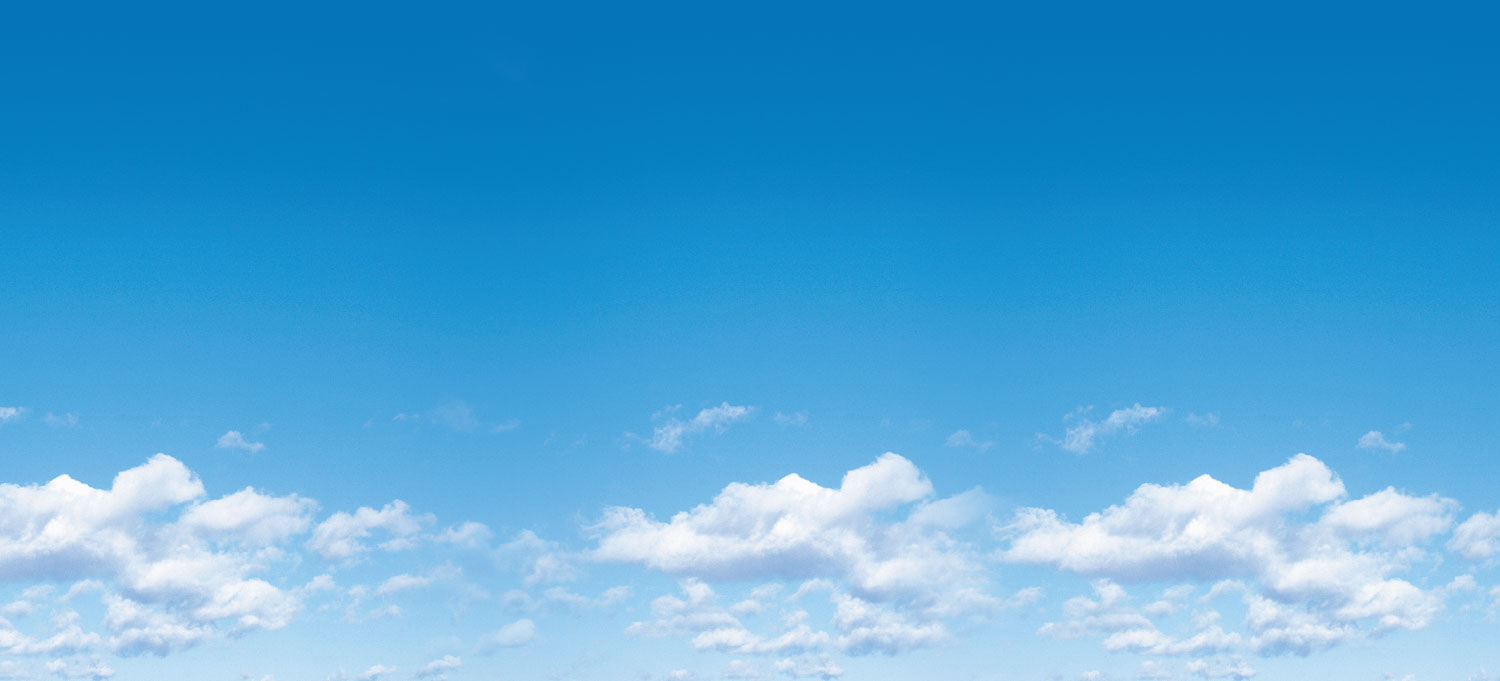 Sky Background Do It Pictures